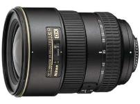 NIKON 17-55MM F2.8G AF-S DX IF-ED ZOOM NIKKOR