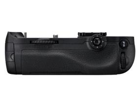 NIKON MD-D12 BATTERY GRIP FOR D810