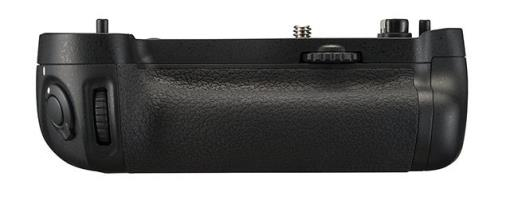NIKON MB-D16 BATTERY GRIP (D750)