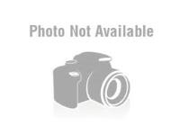 NIKON 10.5MM F2.8G AF DX IF-ED FISHEYE NIKKOR