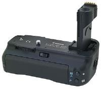 CANON BG-E2 BATTERY GRIP
