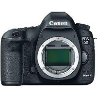 CANON EOS 5D MKIII BODY ONLY