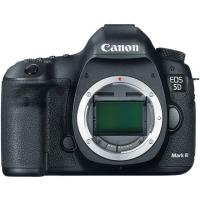 CANON EOS 5D MK III BODY ONLY