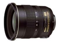 NIKON 12-24MM F4G AF-S DX IF-ED ZOOM NIKKOR