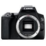 CANON EOS 250D BODY ONLY
