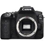 CANON EOS 90D DIGITAL SLR BODY ONLY