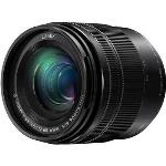 PANASONIC 12-60MM F3.5-5.6 LUMIX G VARIO POWER O.I.S