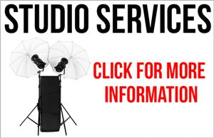 Studio Services SIDE